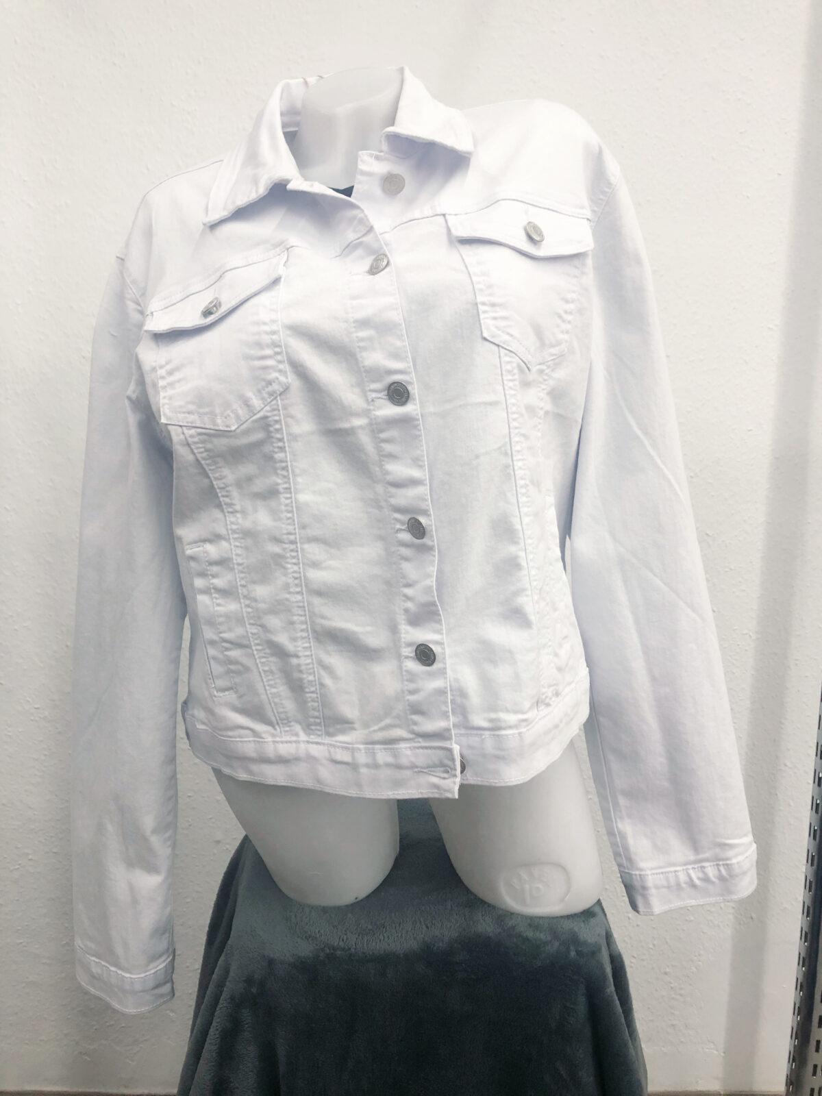 IMG 4387 scaled Osili - Fashion - Divat