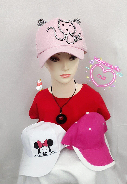 IMG 6150 Osili - Fashion - Divat