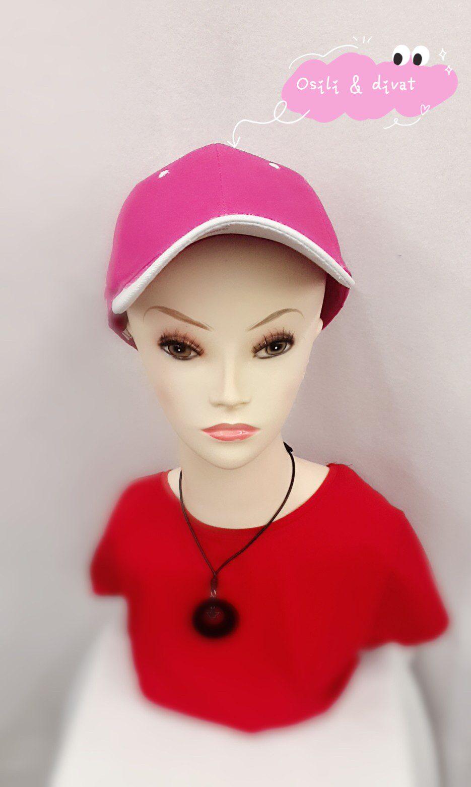 IMG 6153 Osili - Fashion - Divat