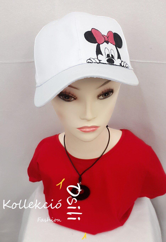 IMG 6154 Osili - Fashion - Divat