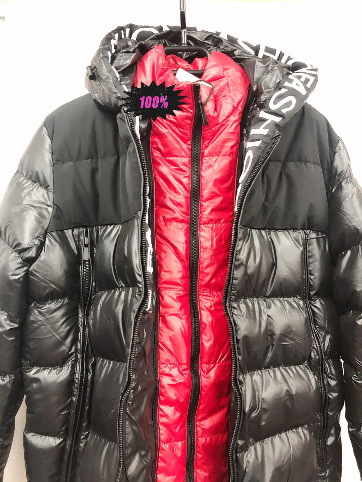 IMG 6854 scaled Osili - Fashion - Divat