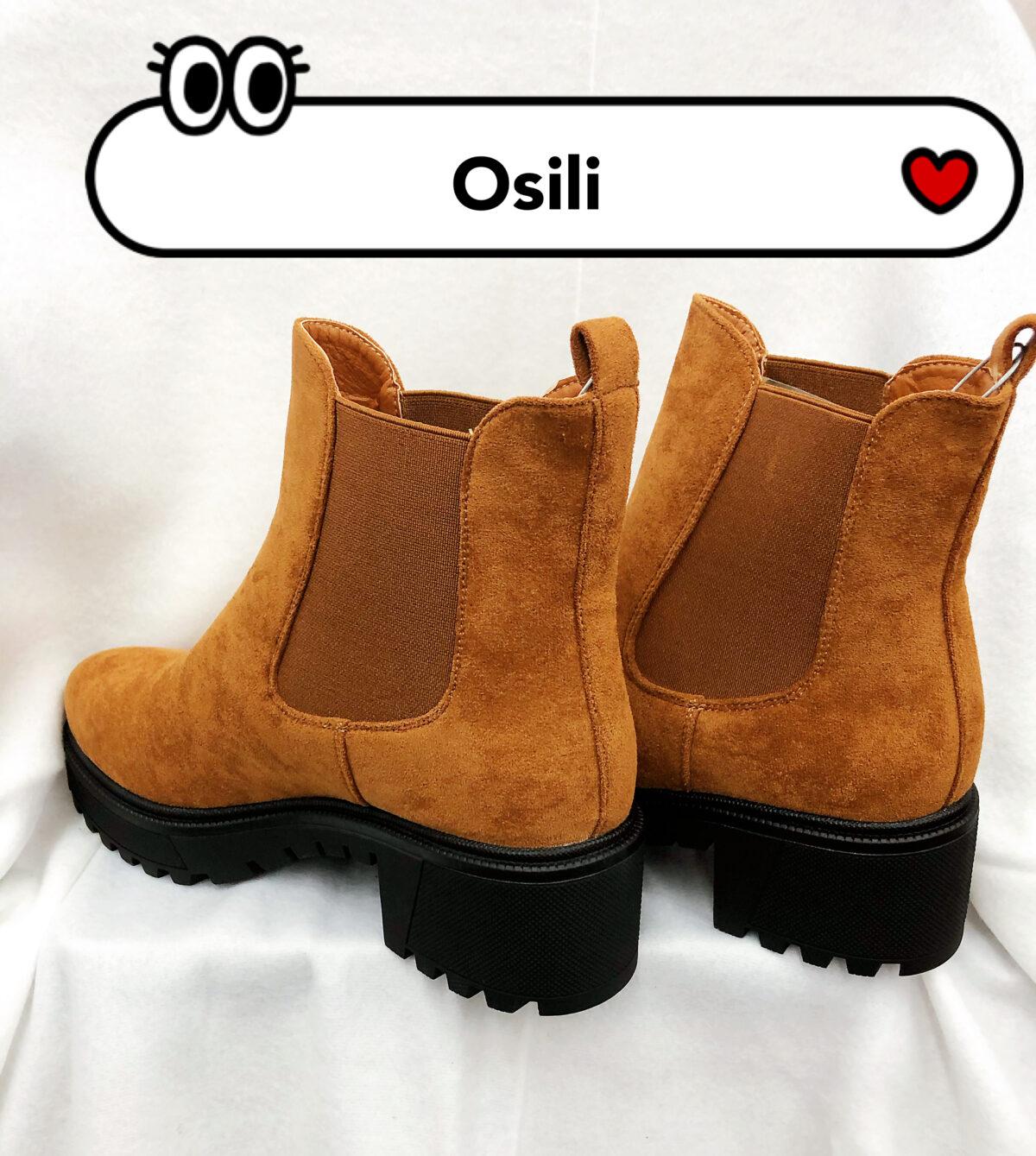 IMG 6943 scaled Osili - Fashion - Divat