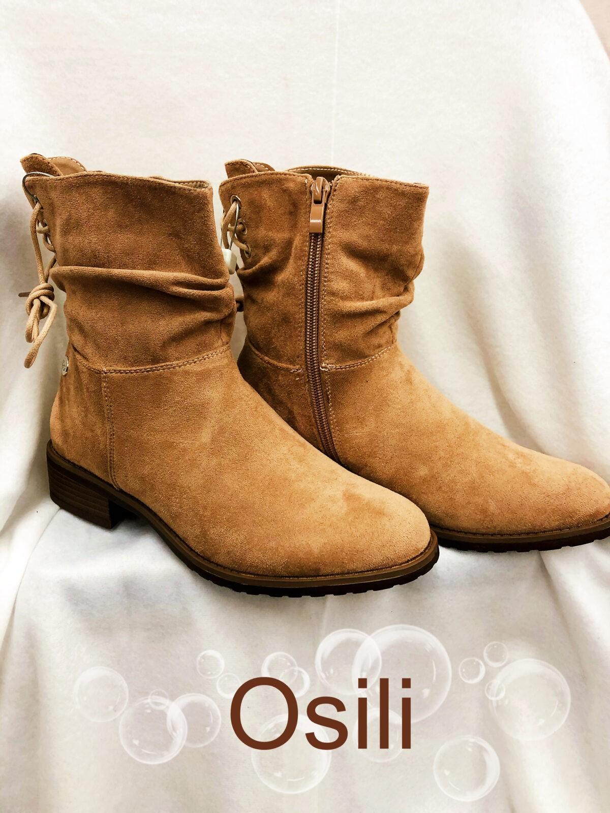 IMG 6944 scaled Osili - Fashion - Divat