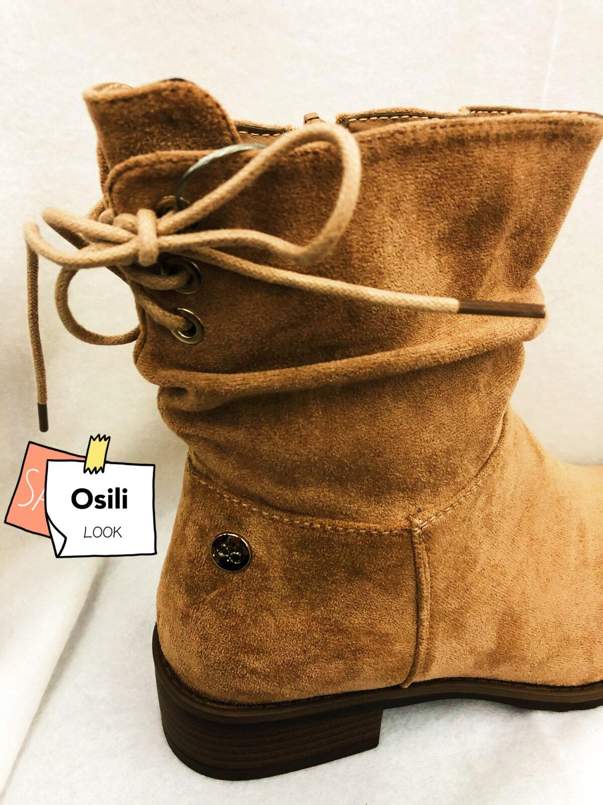 IMG 6946 scaled Osili - Fashion - Divat