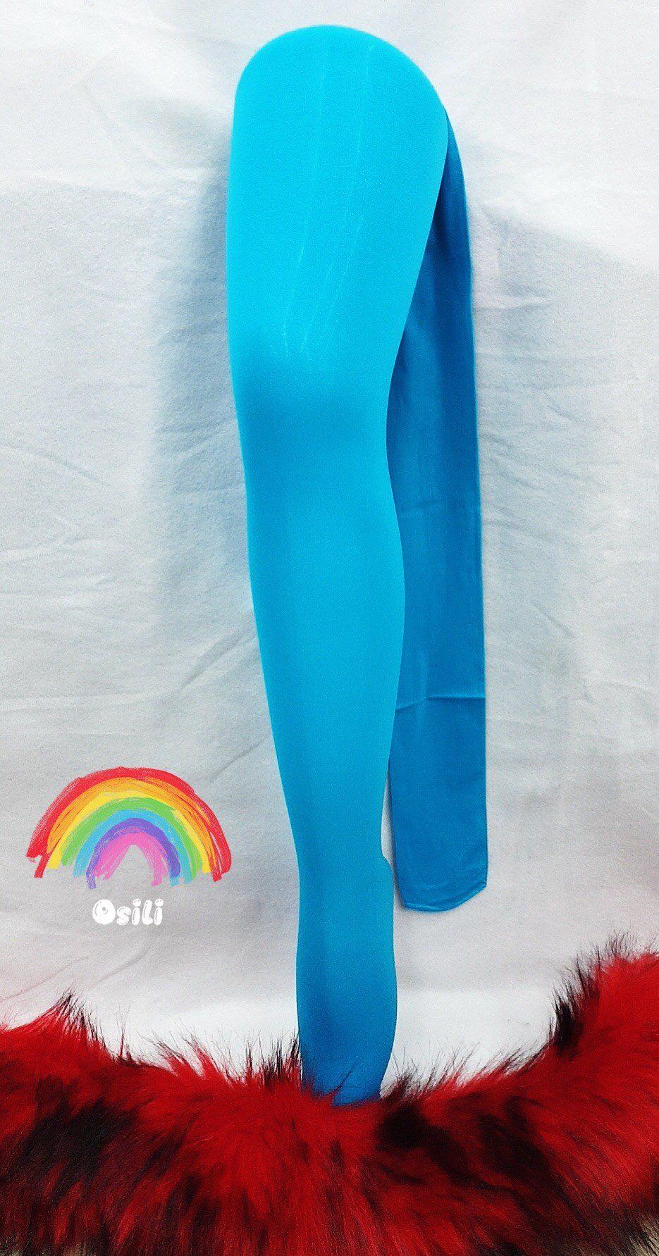 7F86BA86 A08E 4A22 94B1 6C0FE0327AC9 Osili - Fashion - Divat