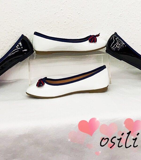 13EF60CC B61A 4C89 9841 38748E7D5FF6 Osili - Fashion - Divat