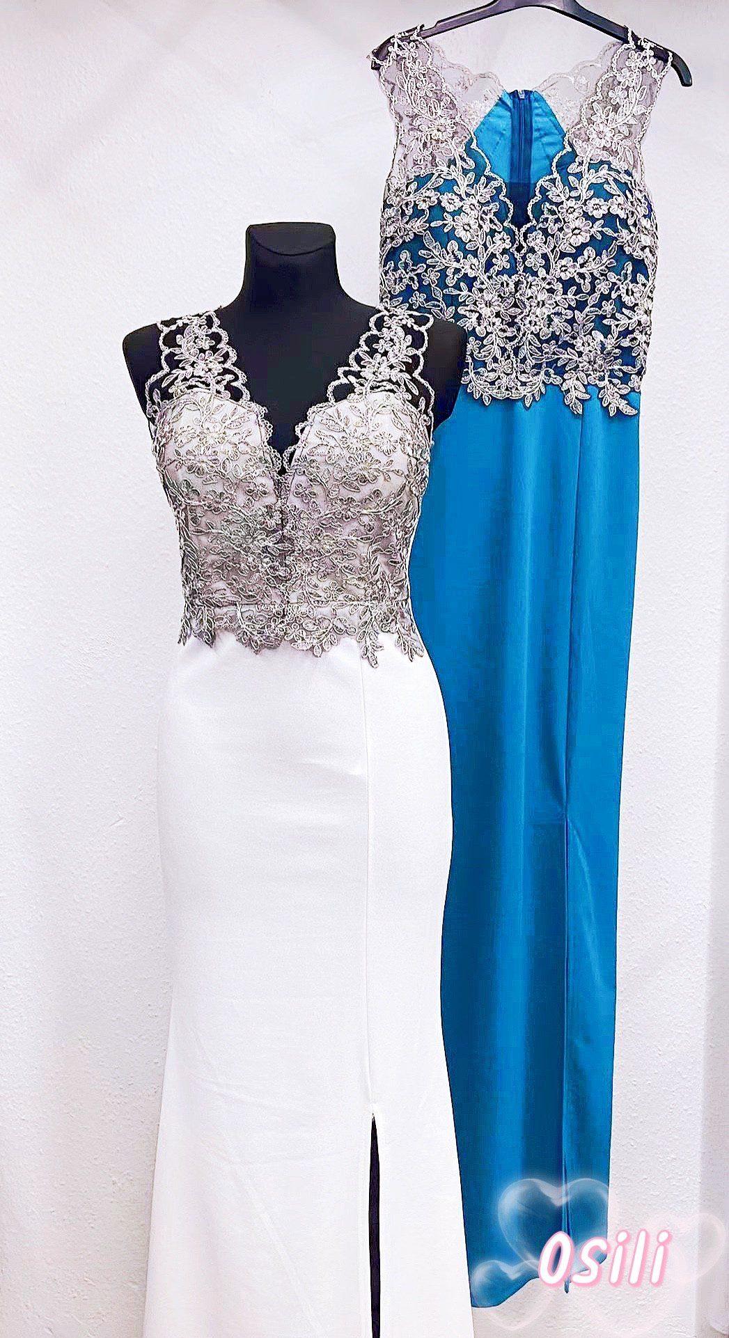 B96AC284 70D8 49A7 9975 96929D8D5983 Osili - Fashion - Divat