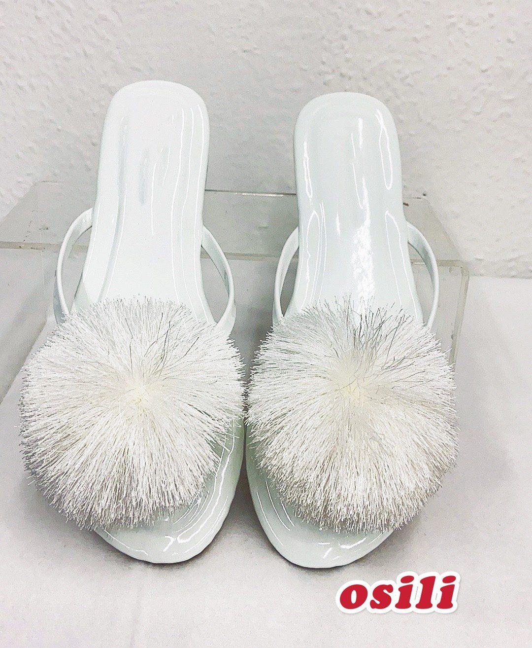 00049D47 D62D 4108 A9E9 1AA00CBDA19F Osili - Fashion - Divat