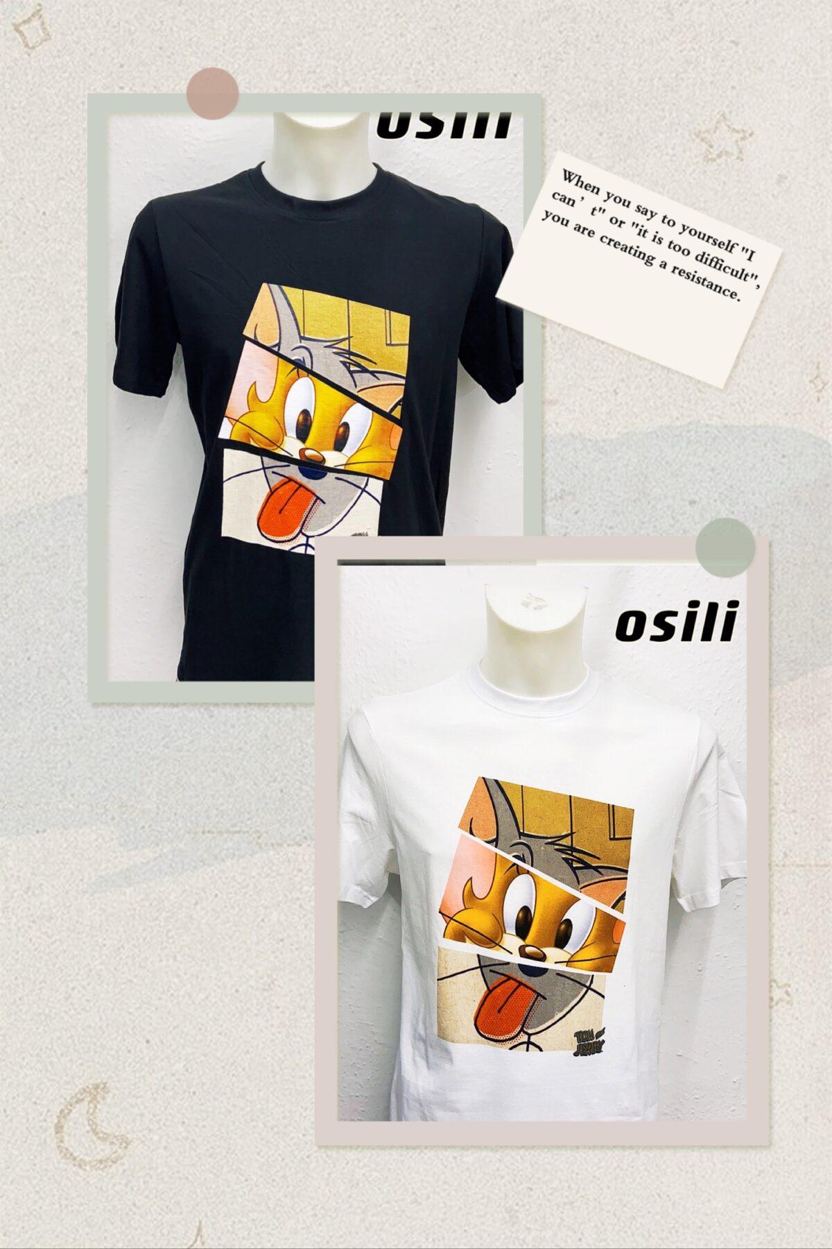 85B53BFB EA12 4475 8ED7 FAF8CAD0A4B0 scaled Osili - Fashion - Divat