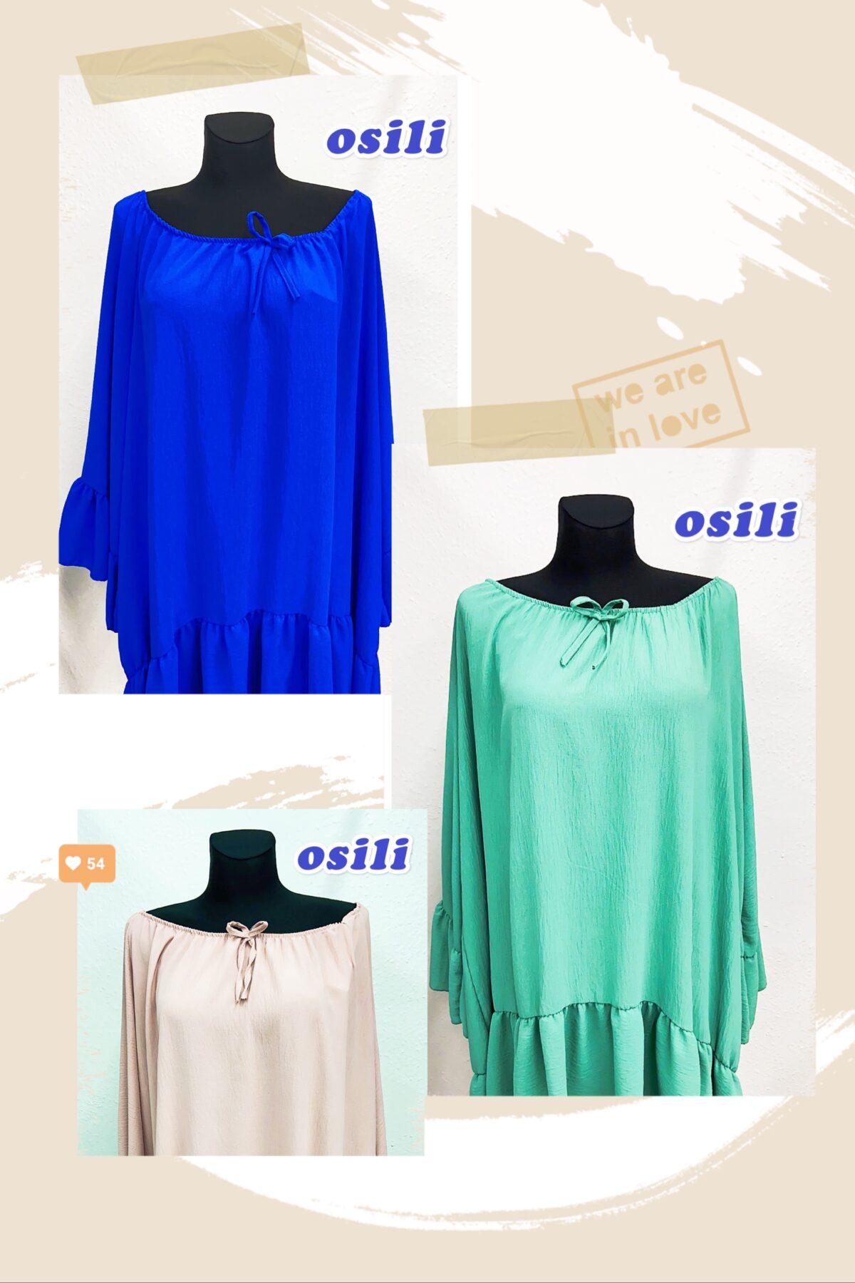 8DFB6650 EE63 4DB7 8A67 879BC3FCB00F scaled Osili - Fashion - Divat