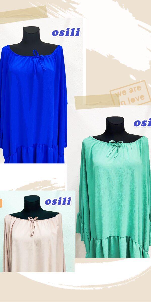 8DFB6650 EE63 4DB7 8A67 879BC3FCB00F Osili - Fashion - Divat