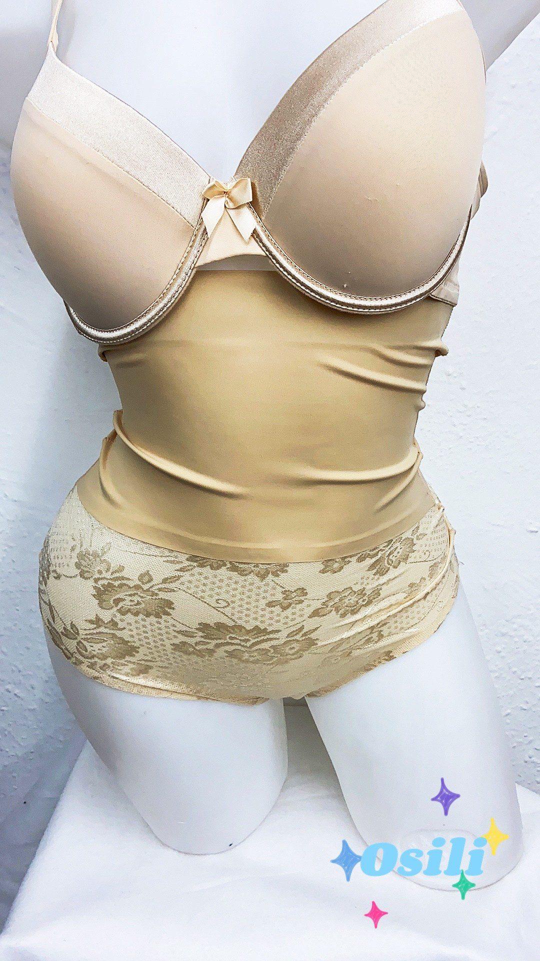 9689127B B051 442E AF89 925580053B6C Osili - Fashion - Divat