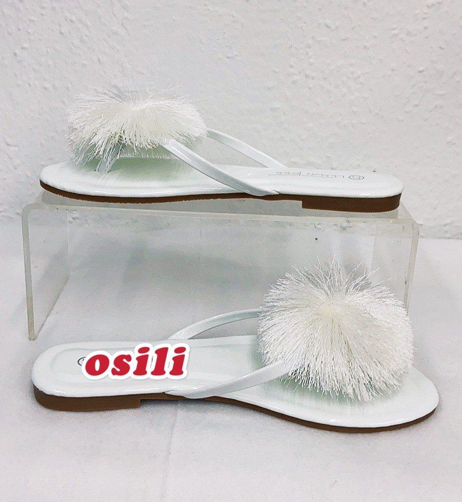 C1B95BB6 1353 480D ACD3 A9C745EAB9BF Osili - Fashion - Divat