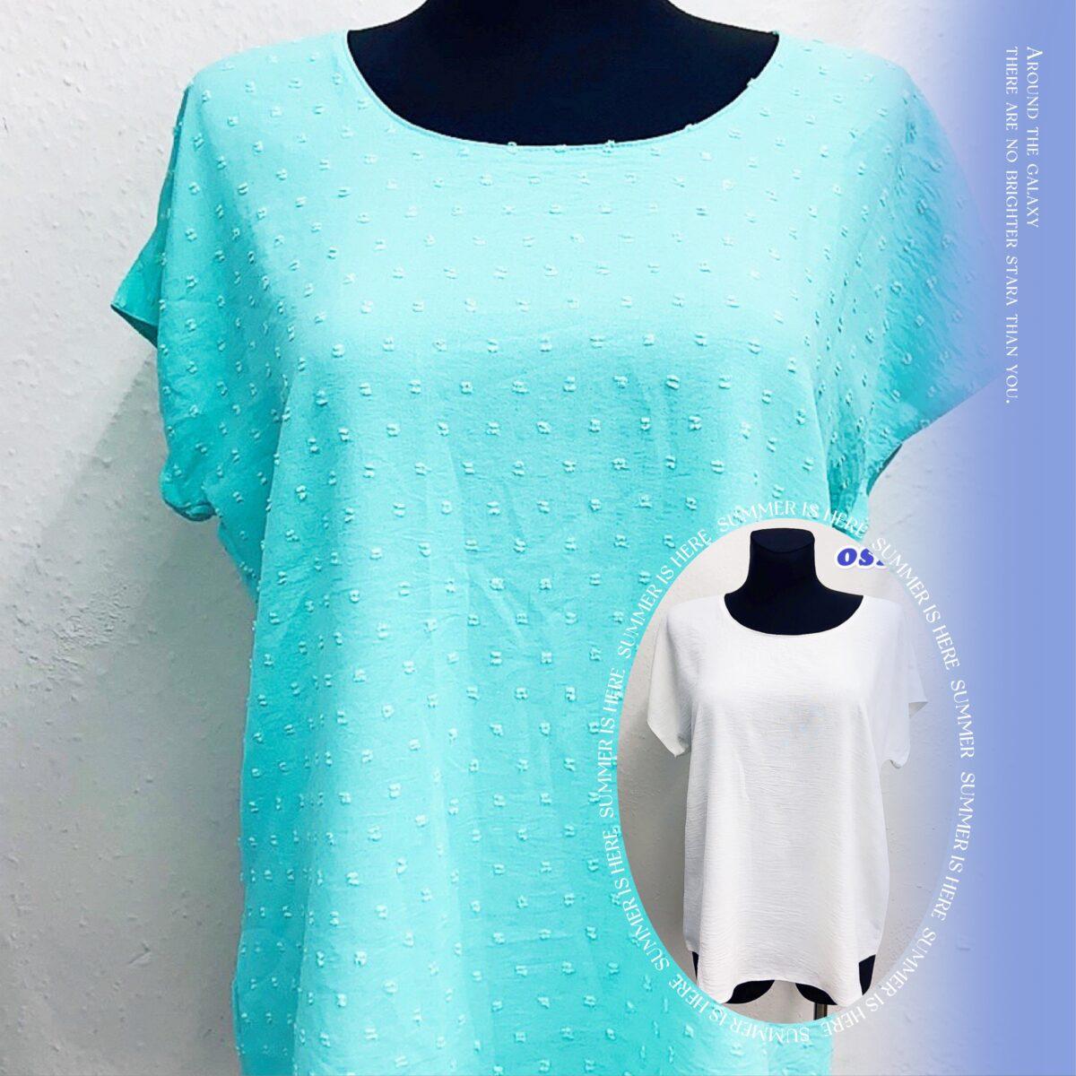 E230689C 839D 4FB2 B4E1 4934060F6AD4 scaled Osili - Fashion - Divat