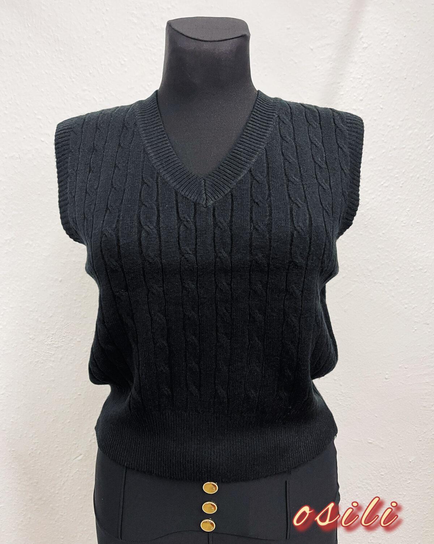 10B25489 8CB7 4F6C 8891 C84117A55B6E scaled Osili - Fashion - Divat