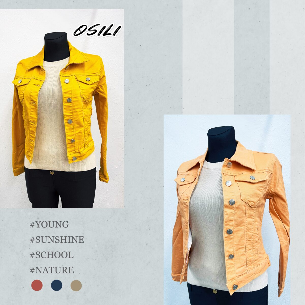 3667F19A 67B3 4ED9 BF38 8BC27E21252B scaled Osili - Fashion - Divat