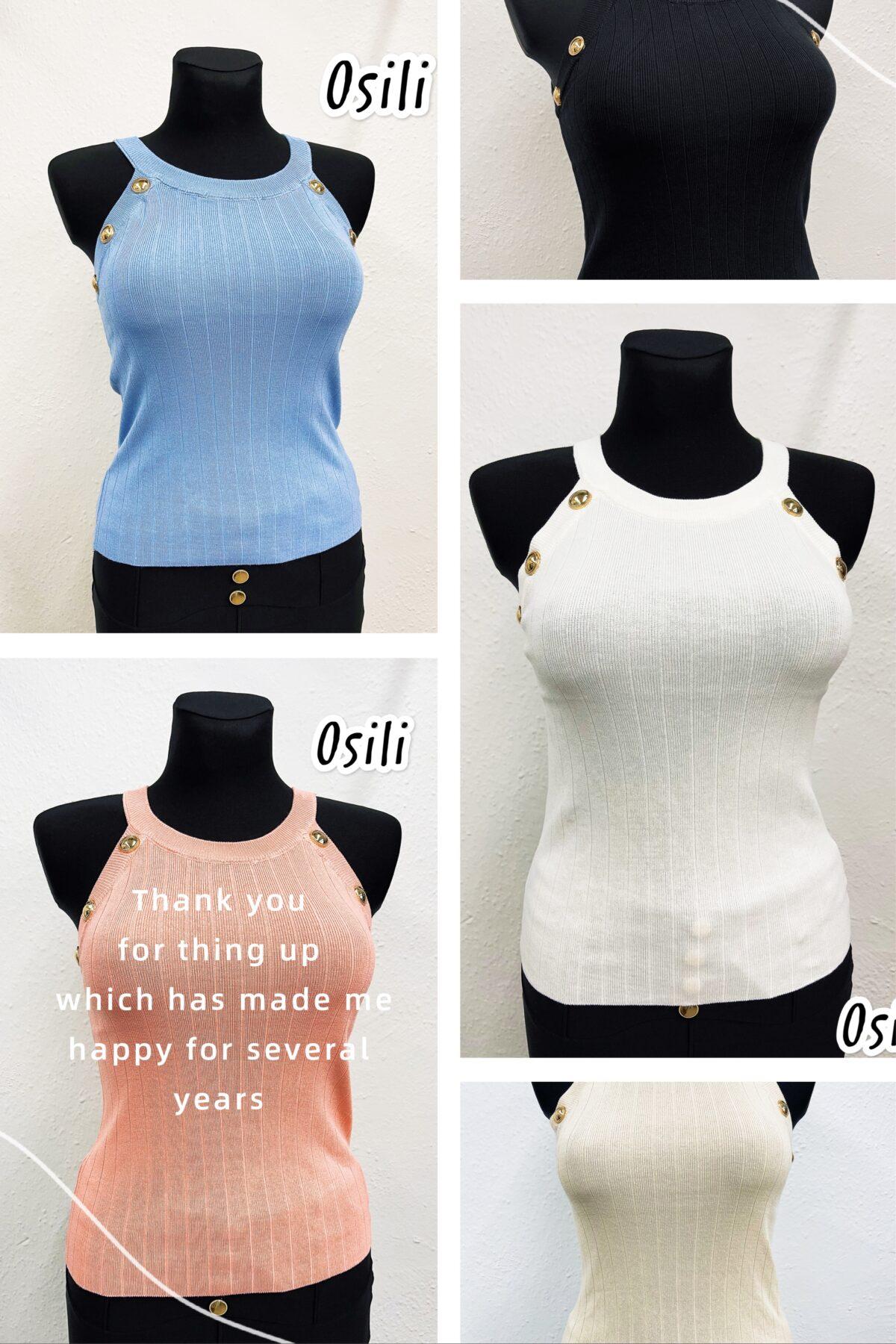 36DE1FCC D960 49A2 A0FB 98EC8B5B3AB6 scaled Osili - Fashion - Divat