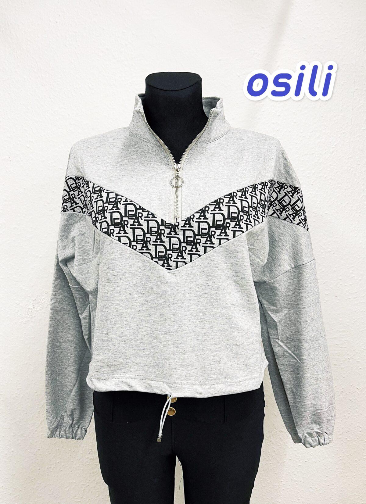 3B71142B E51E 4B36 A63B DF93C571B4B5 scaled Osili - Fashion - Divat