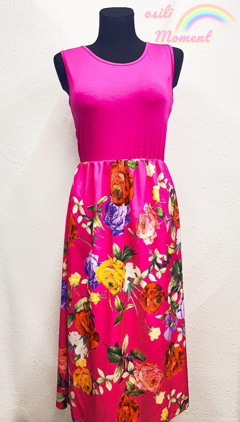 595454BB 2D18 487C ADE3 81ADB5A1832C Osili - Fashion - Divat