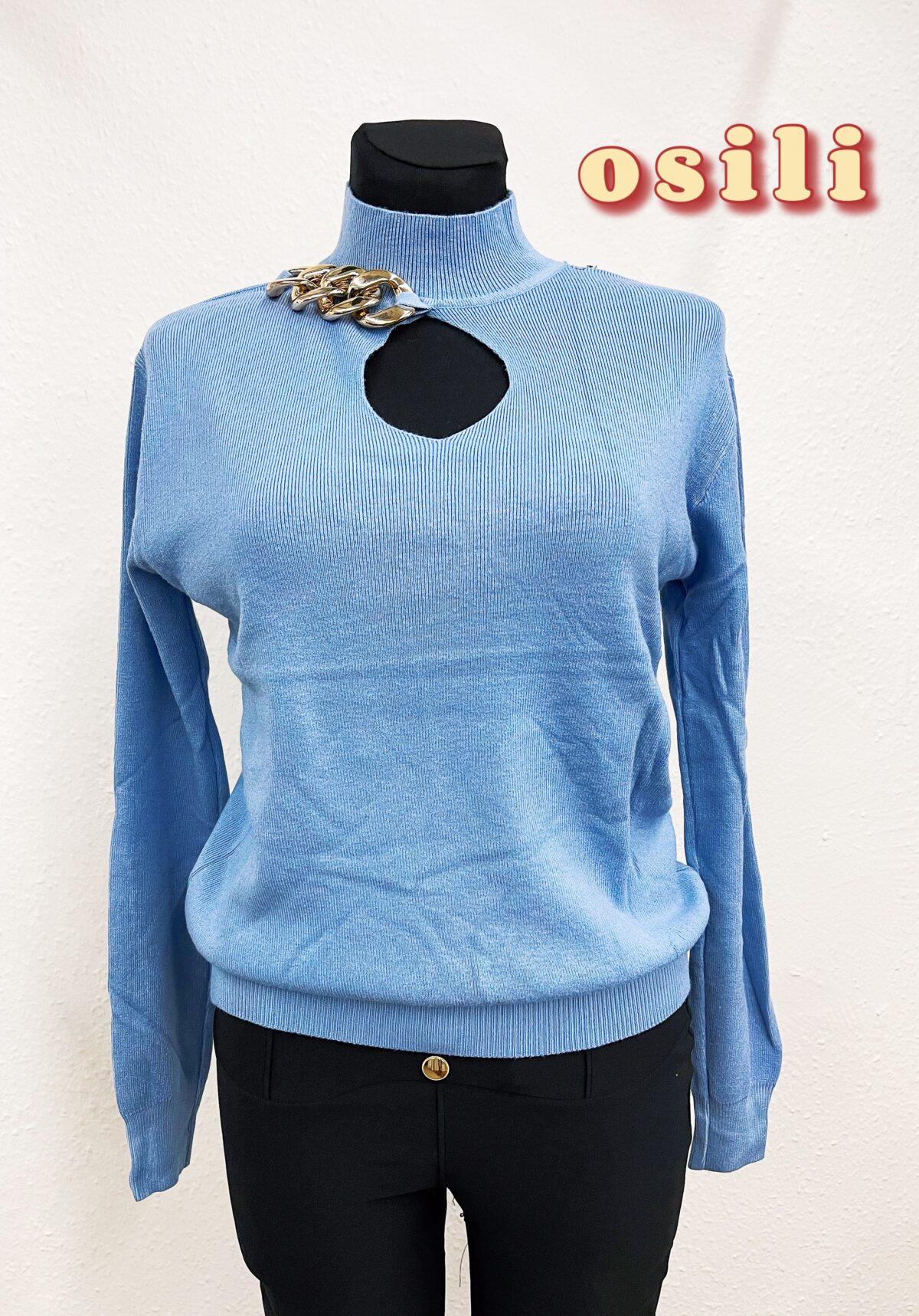 654A7A29 BCCE 47E5 818A CA936A962DBC scaled Osili - Fashion - Divat