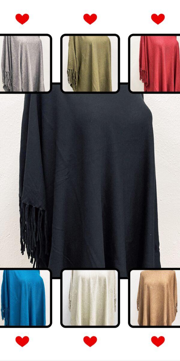 6A8F4450 DD54 4893 87AF D45F3812163B Osili - Fashion - Divat