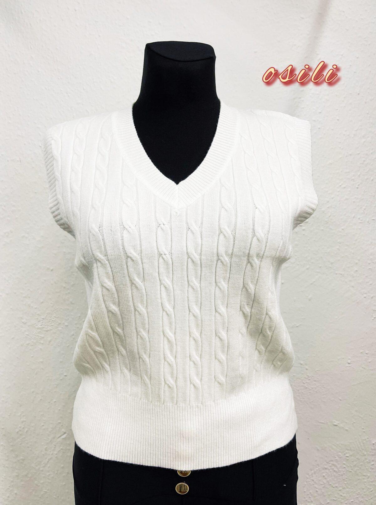74097E7E 5968 4CA5 9F19 AA089FB1E04D scaled Osili - Fashion - Divat