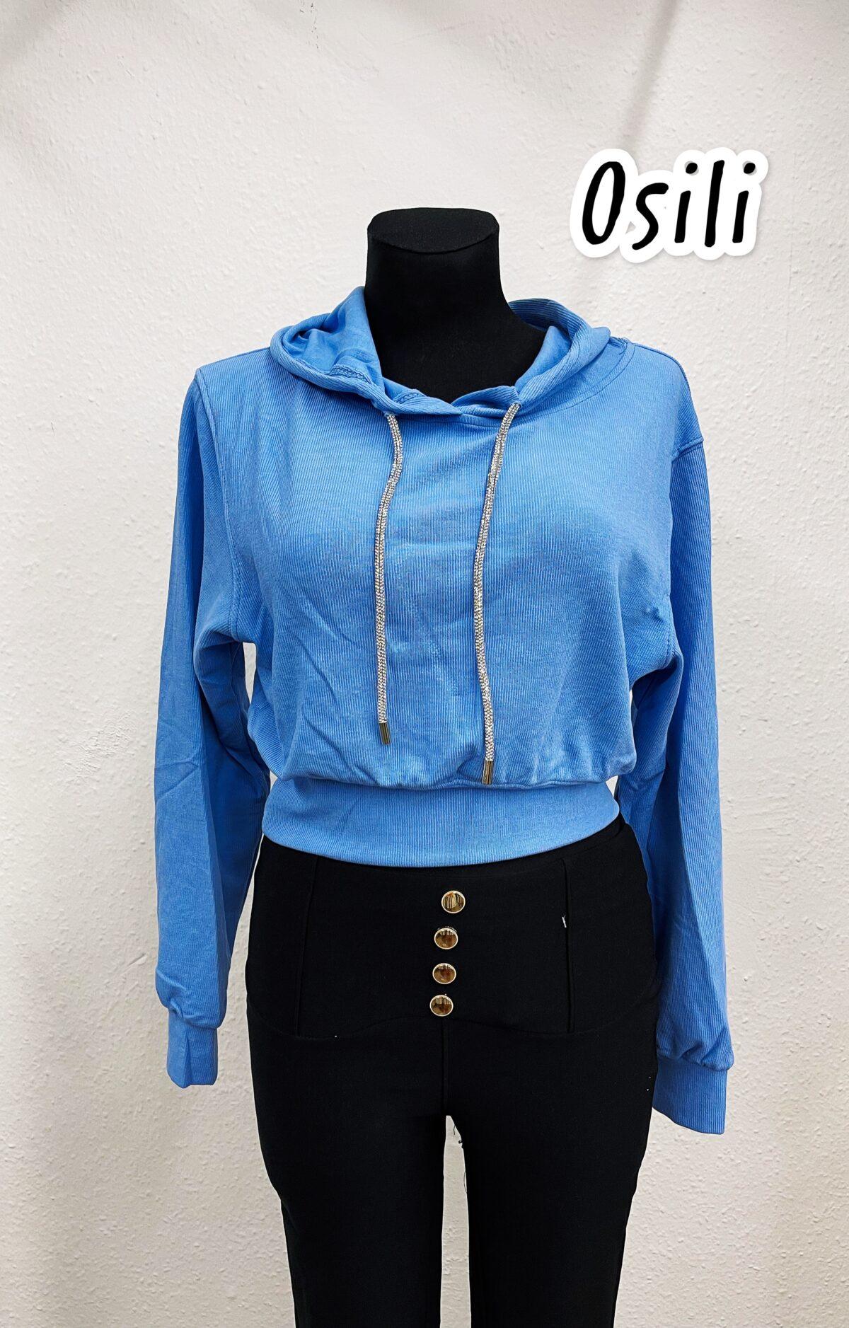 77AC8DB9 E849 47C1 AF96 99F29C48531D scaled Osili - Fashion - Divat