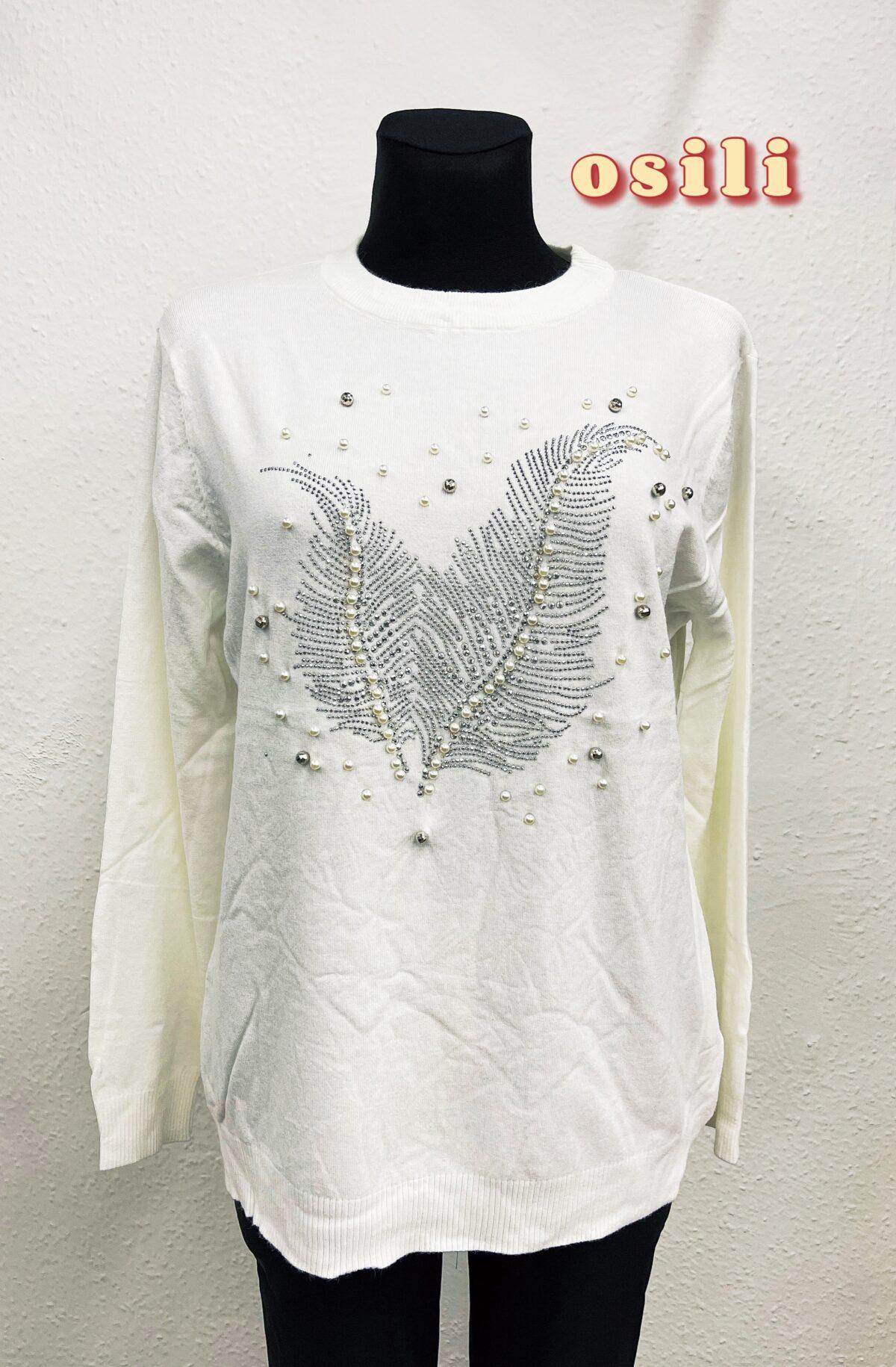 7C148B59 B5DB 4563 BC57 47BE2A220811 scaled Osili - Fashion - Divat
