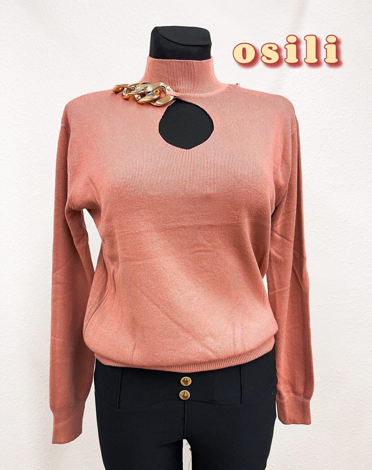 7EC30BFE 915A 4634 BC70 1B12E7127369 scaled Osili - Fashion - Divat