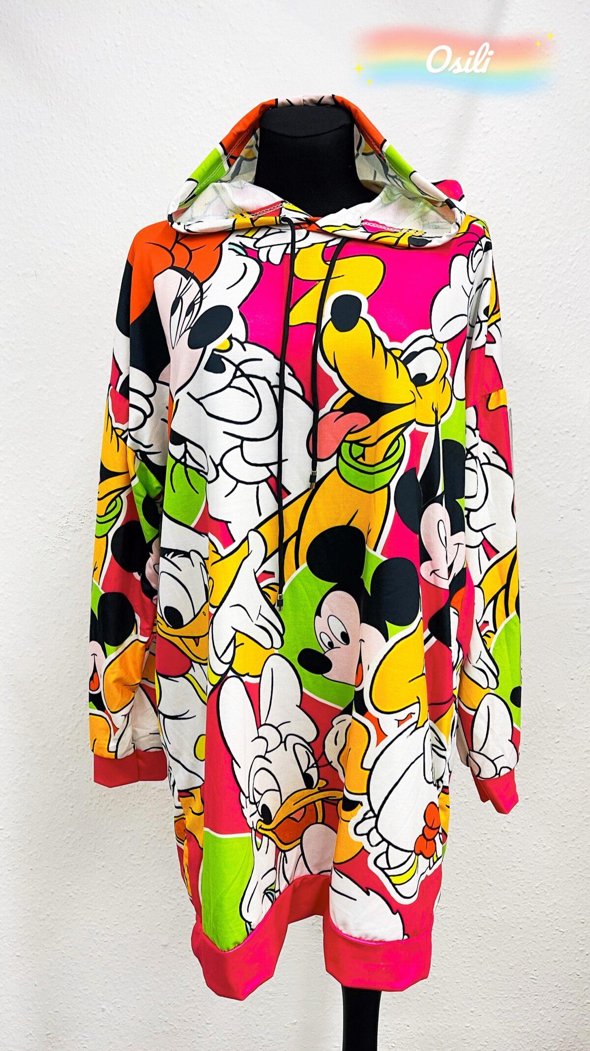 86058FC8 59DF 4868 AE68 07A4439341F5 scaled Osili - Fashion - Divat