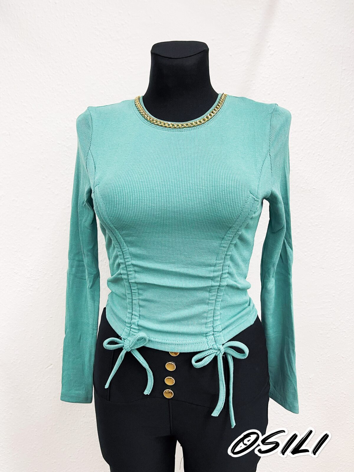 93A154A8 D086 406D 99A6 B58B94F822A3 scaled Osili - Fashion - Divat