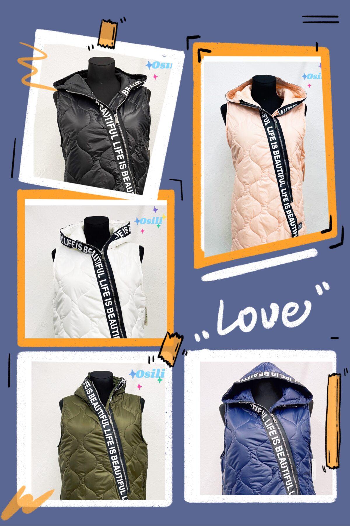 AA2F9F36 5621 4AE5 A472 35825EB67882 scaled Osili - Fashion - Divat