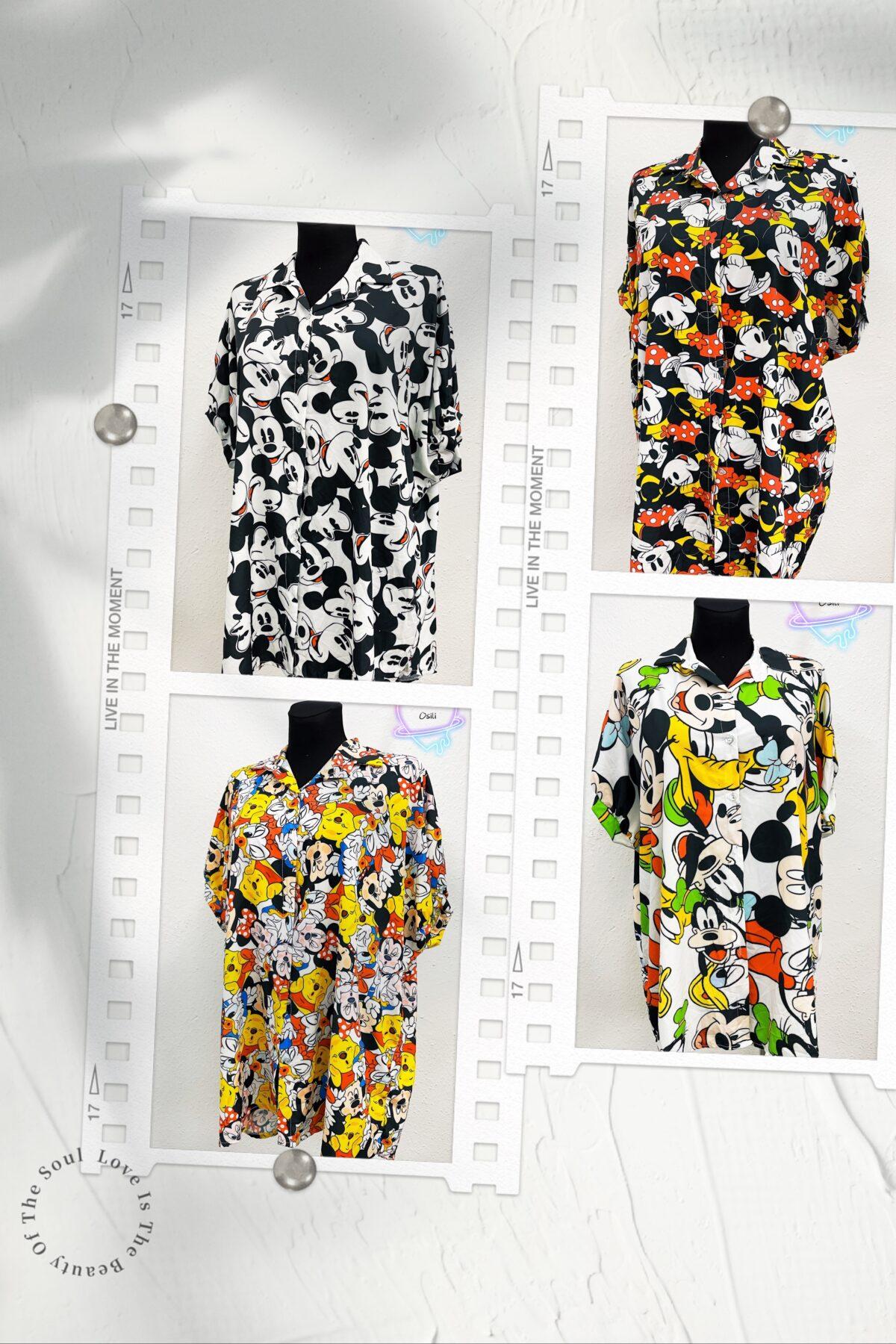 BC3FAA57 6C1A 46AF 8557 E38A3E1FCA5A scaled Osili - Fashion - Divat