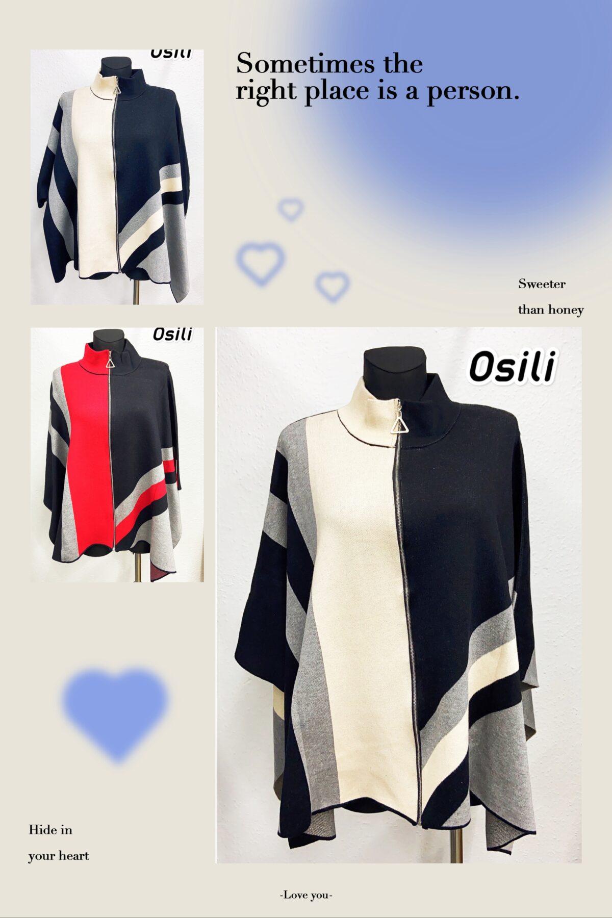 C0447F04 C5DE 439B B776 4F1F78D5FC49 scaled Osili - Fashion - Divat