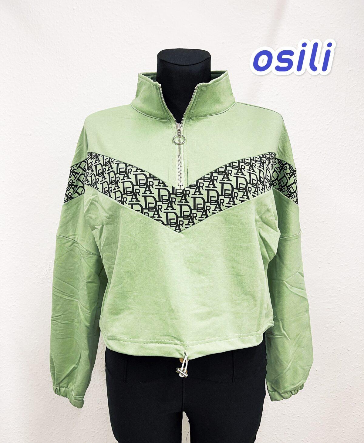 CB74472D 470A 4248 BB2E ACADED7D685C scaled Osili - Fashion - Divat