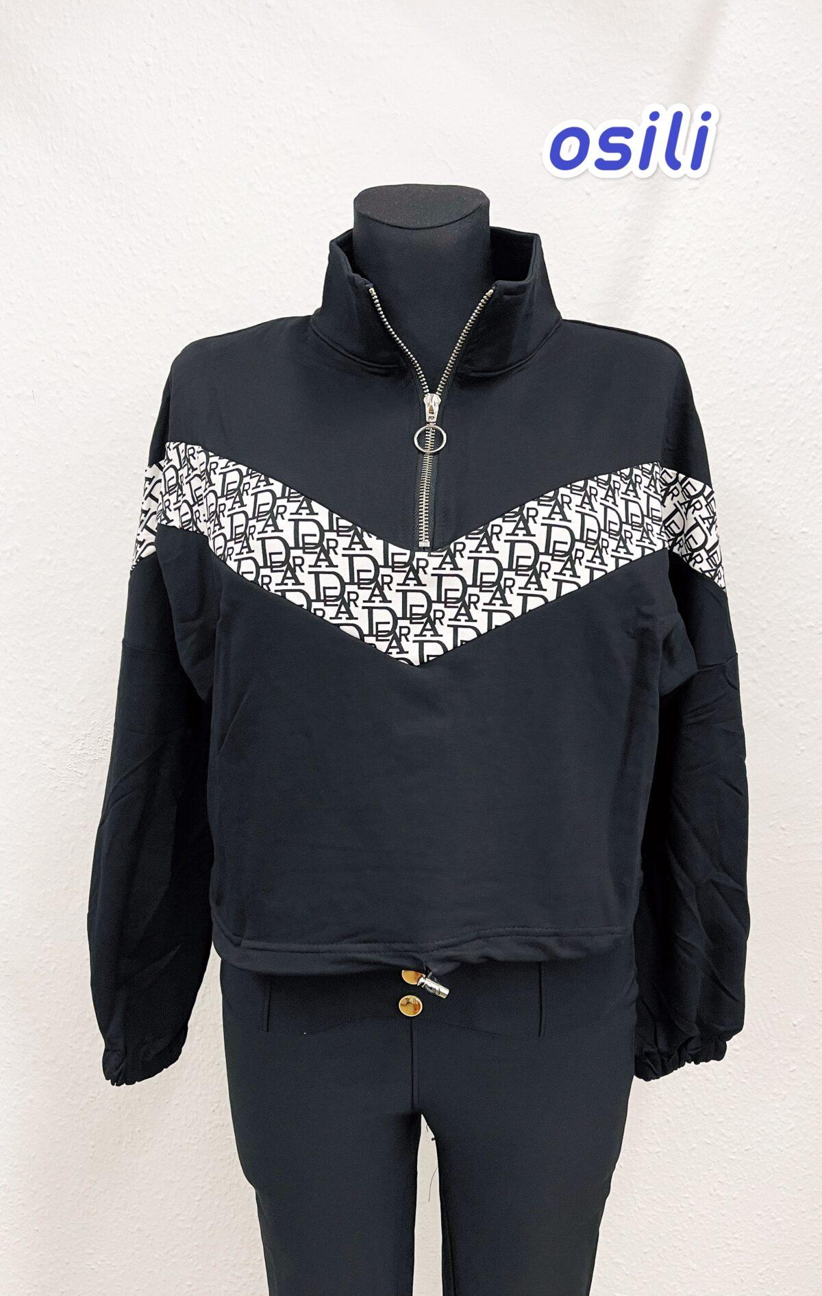 CFC03941 23AB 422E A5CB A6B551808FC3 scaled Osili - Fashion - Divat
