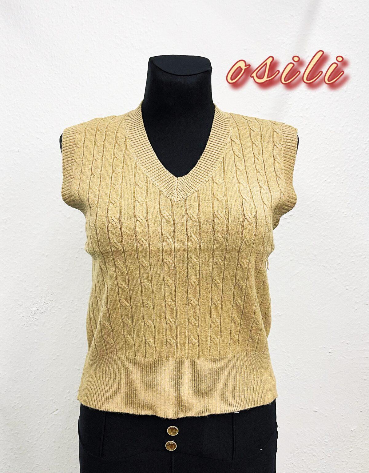 D62F8DE4 A744 4C9B 8066 CDCDBA299412 scaled Osili - Fashion - Divat