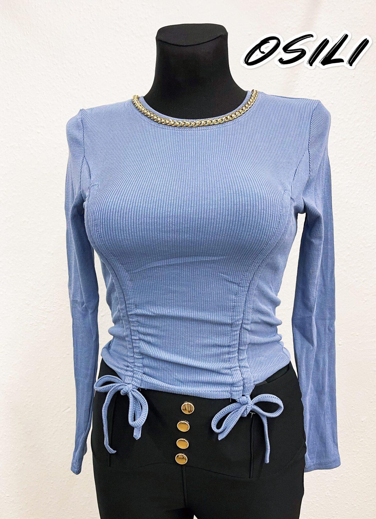 E245A439 35AD 4000 9805 7A42326204A2 scaled Osili - Fashion - Divat
