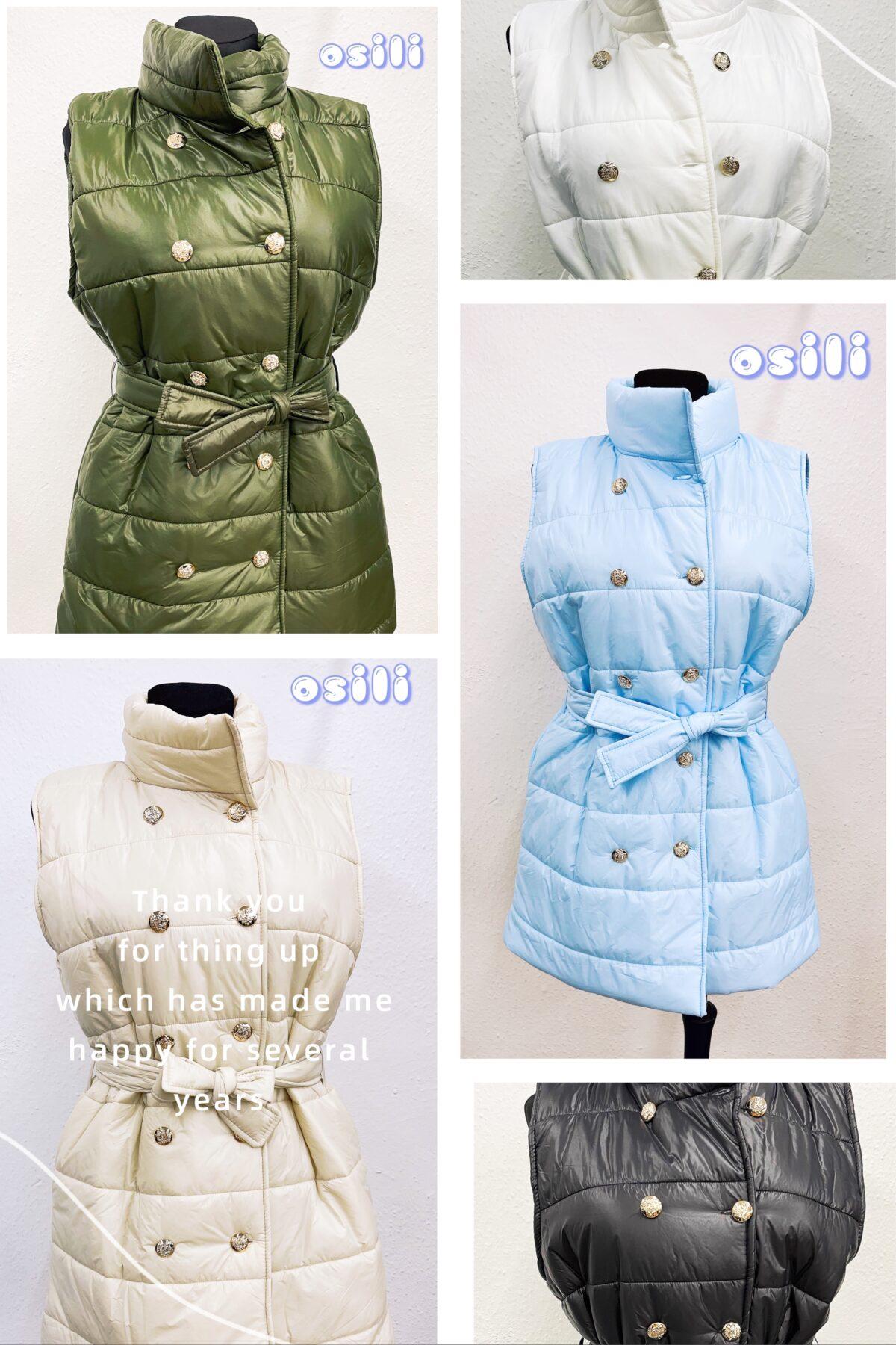 E6A331CD 9996 4808 9ED5 427F3D3874A6 scaled Osili - Fashion - Divat
