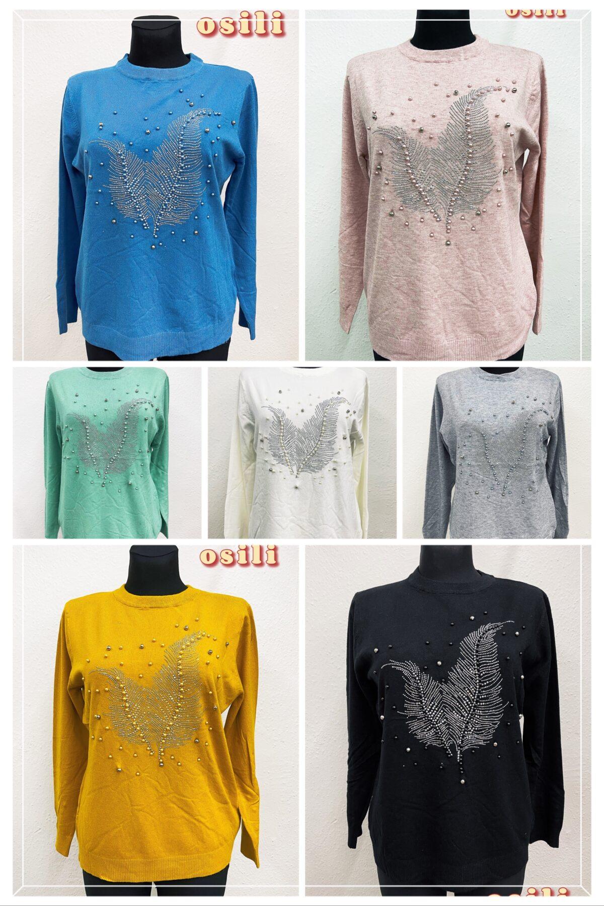 FA94227C 66F7 4728 9EC4 4ED7E0425C02 scaled Osili - Fashion - Divat