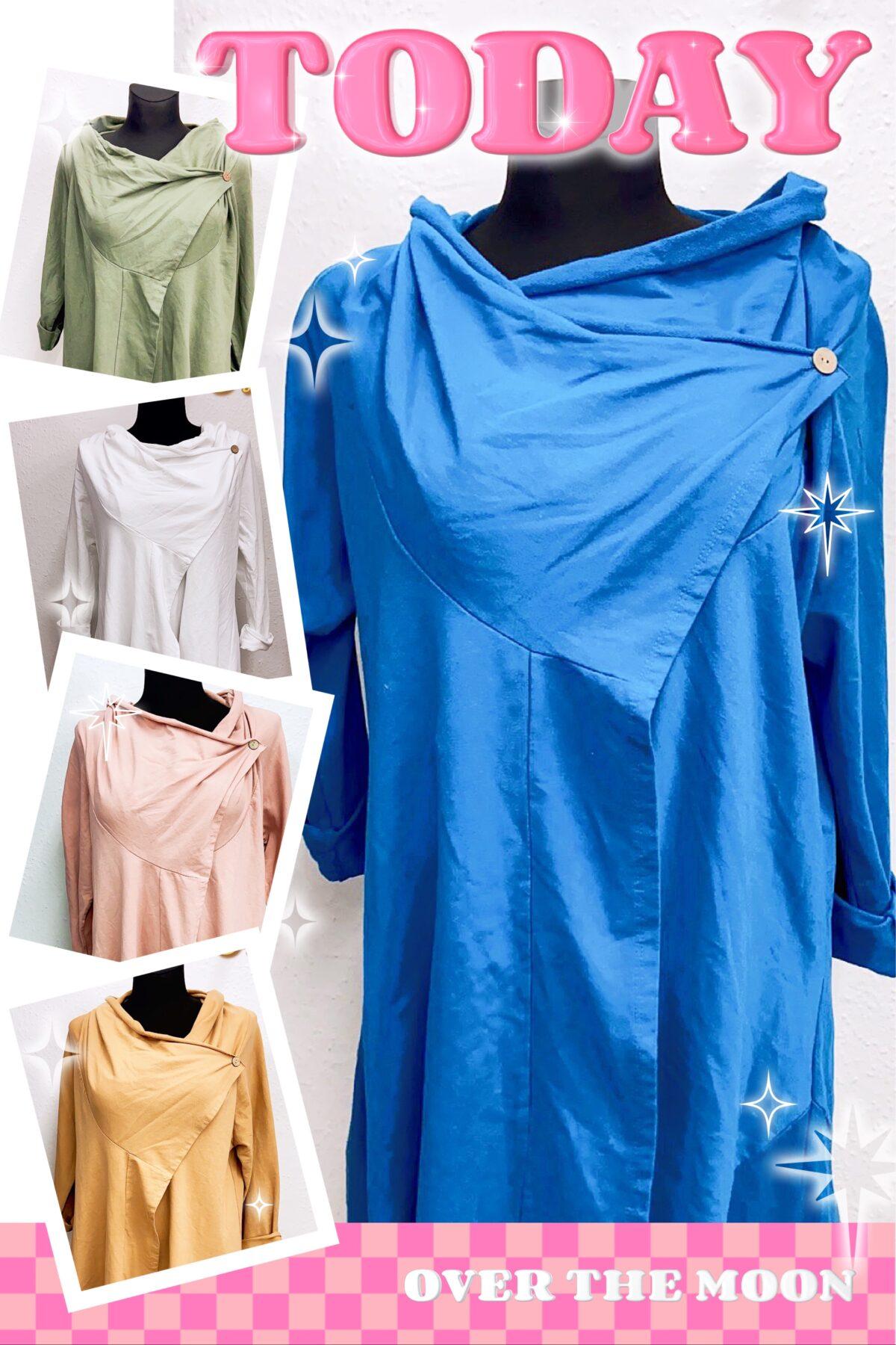 1E8FC7E9 0756 4336 8EED 62E843A8F653 scaled Osili - Fashion - Divat