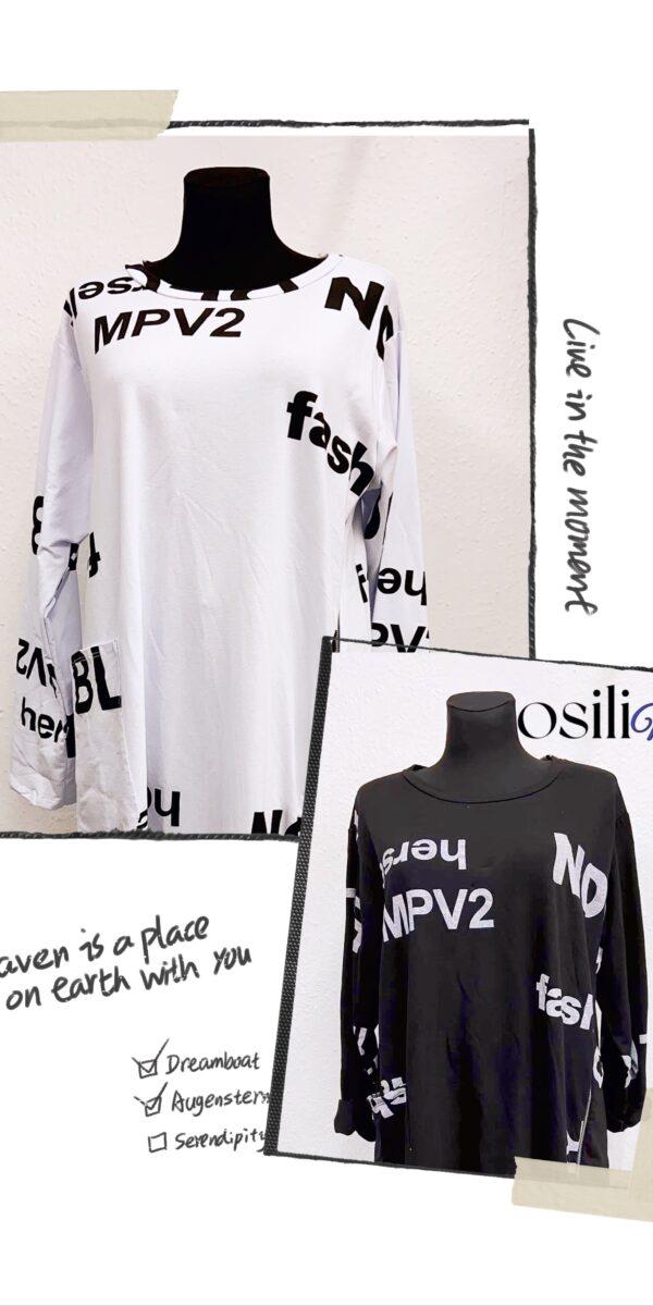 58759563 A5FE 4FB2 B6E2 5A3ED1A6F17B Osili - Fashion - Divat