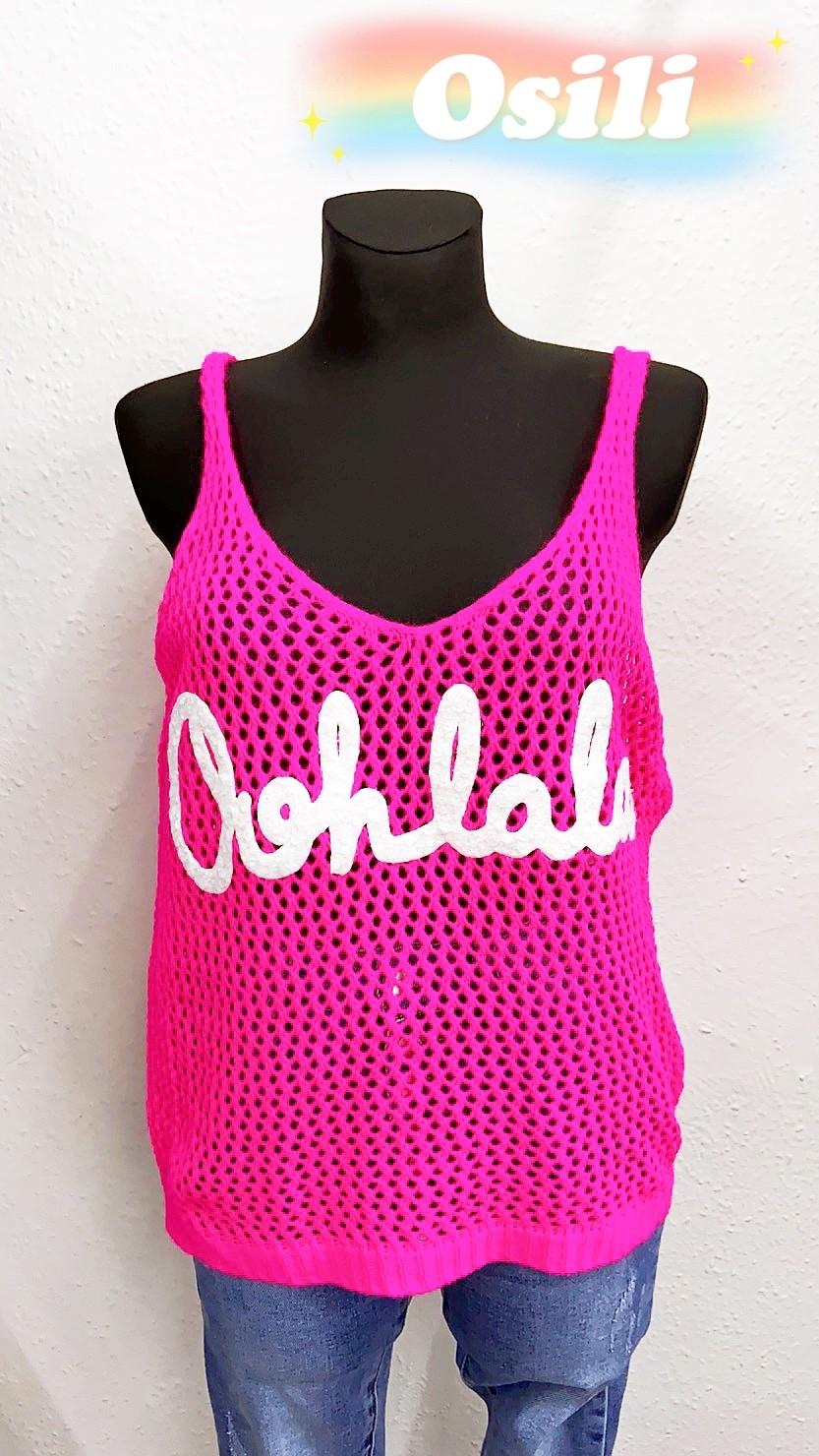 670251EA 1DE4 4033 827A 2ED2F9A0E6CC Osili - Fashion - Divat