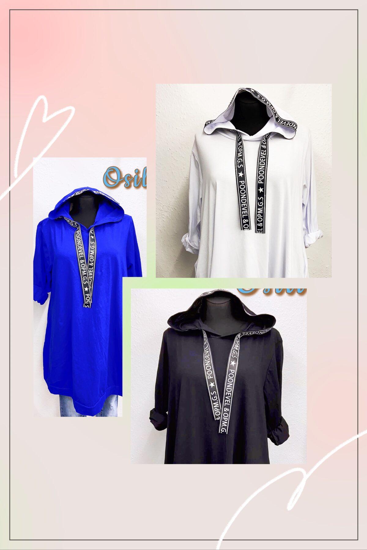 96EB0037 E124 41E2 9421 212C78C30CDE scaled Osili - Fashion - Divat
