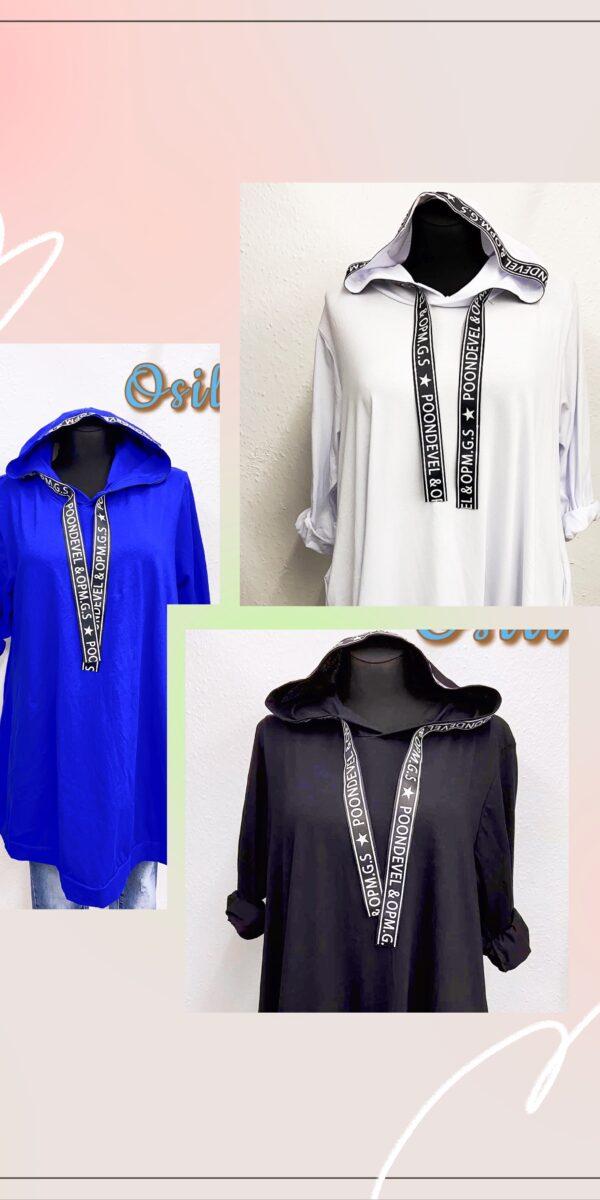 96EB0037 E124 41E2 9421 212C78C30CDE Osili - Fashion - Divat