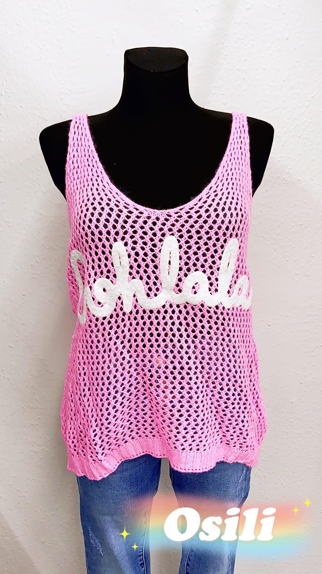 ABF5C259 3306 4BA0 901D EB30FA63F3BB Osili - Fashion - Divat